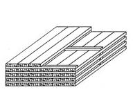 Онлайн Калькулятор расчета кубатуры досок, бруса