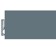 Онлайн Калькулятор расчета кубатуры бревен
