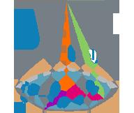 Апофема пирамиды