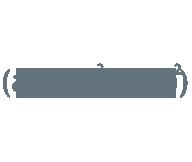 ГДЗ по Алгебре 8 класс Макарычев Ю.Н., Миндюк Н.Г., Суворова С.Б. ответы решения  картинка